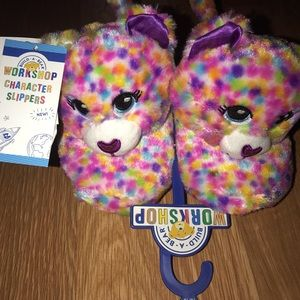 Other - Build a bear character sleepers NWT